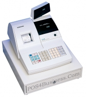 Sam4S ER-290 Cash Register
