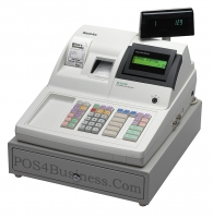 Sam4S ER-5215M Cash Register