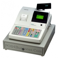 Sam4S ER-650R Cash Register