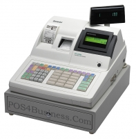 Sam4S ER-5240M Cash Register